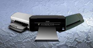 Achat ou location de photocopieurs