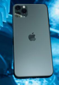 Réparation iPhone Bordeaux