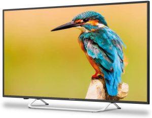 téléviseur 40 cm pas cher